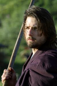 The Last Samurai - 8 x 10 Color Photo #14