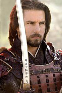 The Last Samurai - 8 x 10 Color Photo #19