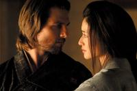 The Last Samurai - 8 x 10 Color Photo #20