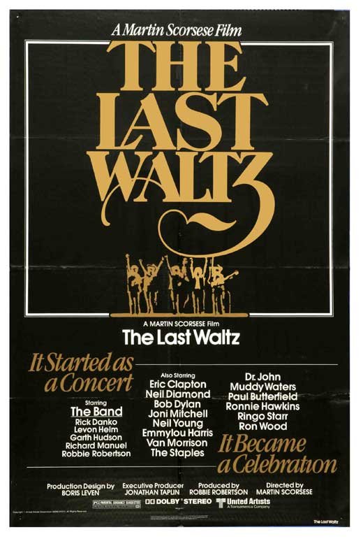 the-last-waltz-movie-poster-1978-1020683