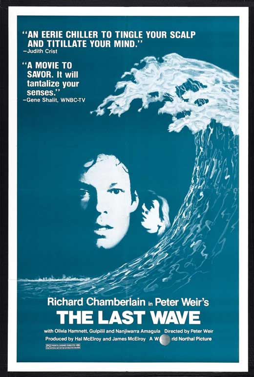http://images.moviepostershop.com/the-last-wave-movie-poster-1977-1020690846.jpg
