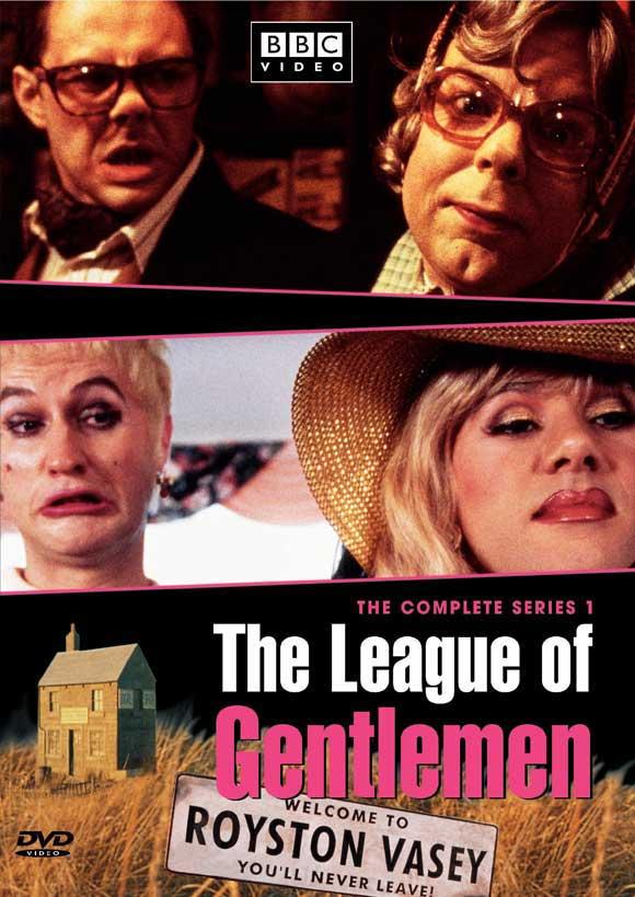 the-league-of-gentlemen-movie-poster-1999-1020474895.jpg