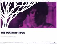 The Learning Tree - 11 x 14 Movie Poster - Style A