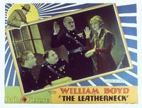 Leatherneck, The - 11 x 14 Movie Poster - Style B