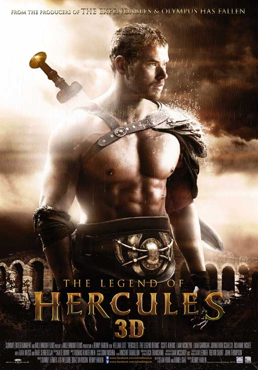 [Image: the-legend-of-hercules-movie-poster-2014-1020769308.jpg]