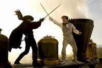 The Legend of Zorro - 8 x 10 Color Photo #22