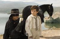 The Legend of Zorro - 8 x 10 Color Photo #24