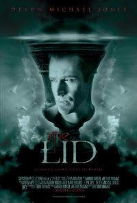 The Lid - 43 x 62 Movie Poster - Bus Shelter Style A