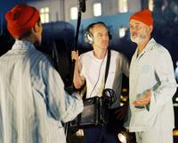 The Life Aquatic with Steve Zissou - 8 x 10 Color Photo #2