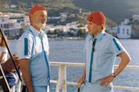 The Life Aquatic with Steve Zissou - 8 x 10 Color Photo #4