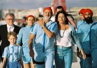 The Life Aquatic with Steve Zissou - 8 x 10 Color Photo #5