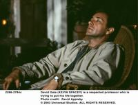 The Life of David Gale - 8 x 10 Color Photo #9