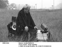 The Life of David Gale - 8 x 10 B&W Photo #10