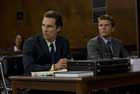 The Lincoln Lawyer - 8 x 10 Color Photo #3