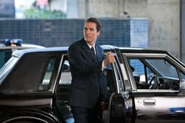 The Lincoln Lawyer - 8 x 10 Color Photo #13