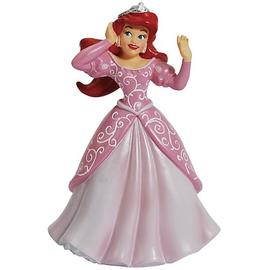 Little Mermaid, The - Ariel Mini-Figure