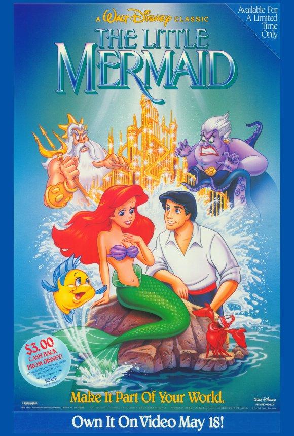 the little mermaid 4 full movie wwwimgkidcom the