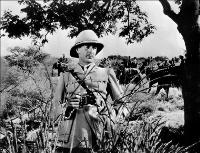 The Lives of a Bengal Lancer - 8 x 10 B&W Photo #5