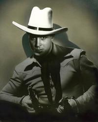 The Lone Ranger Rides Again - 8 x 10 B&W Photo #2