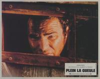 The Longest Yard - 11 x 14 Poster French Style G