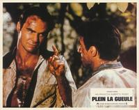 The Longest Yard - 11 x 14 Poster French Style I