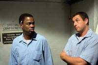The Longest Yard - 8 x 10 Color Photo #10