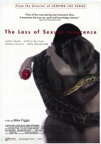 The Loss of Sexual Innocence - 27 x 40 Movie Poster - Style A