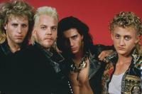 The Lost Boys - 8 x 10 Color Photo #10
