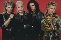 The Lost Boys - 8 x 10 Color Photo #11