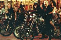 The Lost Boys - 8 x 10 Color Photo #13