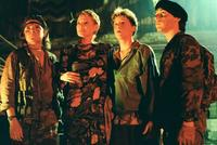 The Lost Boys - 8 x 10 Color Photo #14