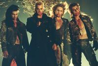 The Lost Boys - 8 x 10 Color Photo #16