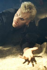 The Lost Boys - 8 x 10 Color Photo #18