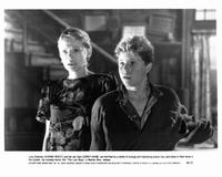The Lost Boys - 8 x 10 B&W Photo #3