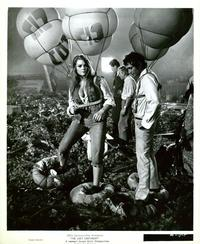The Lost Continent - 8 x 10 B&W Photo #16