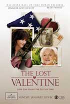 The Lost Valentine (TV)