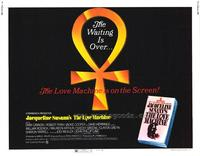 The Love Machine - 11 x 14 Movie Poster - Style A