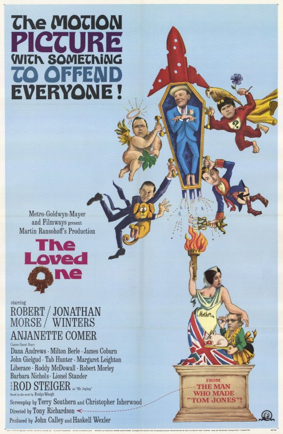 the-loved-one-movie-poster-1965-10202489