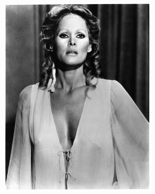 ursula andress bioUrsula Andress Movie
