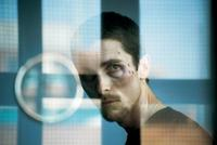The Machinist - 8 x 10 Color Photo #4