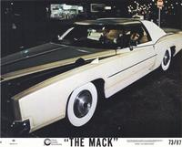 The Mack - 11 x 14 Movie Poster - Style D