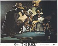 The Mack - 11 x 14 Movie Poster - Style C