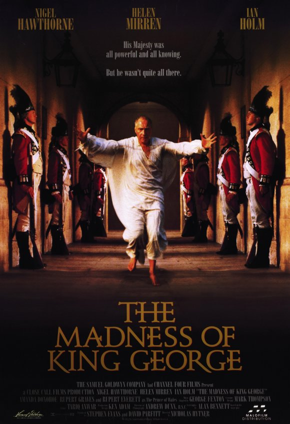 http://images.moviepostershop.com/the-madness-of-king-george-movie-poster-1994-1020210074.jpg