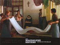 The Magdalene Sisters - 11 x 14 Poster French Style A