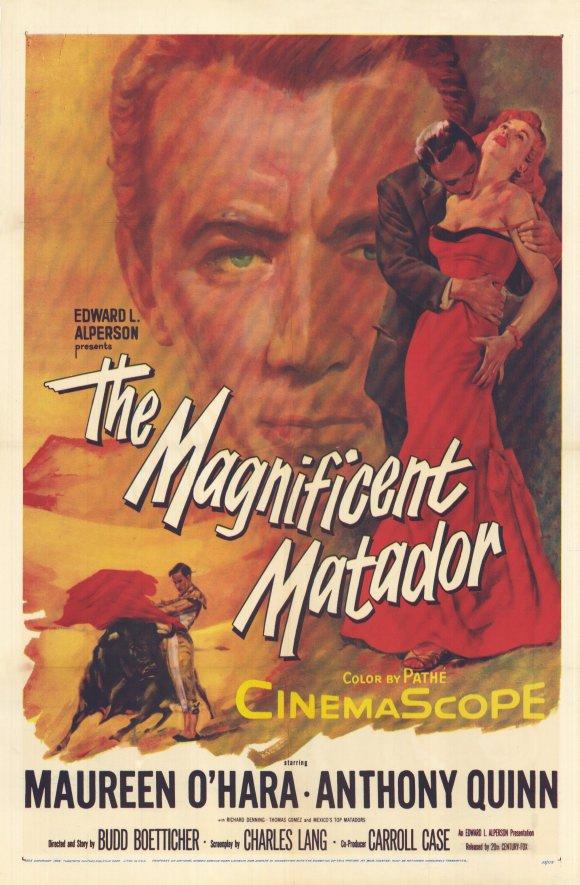 Matador Film