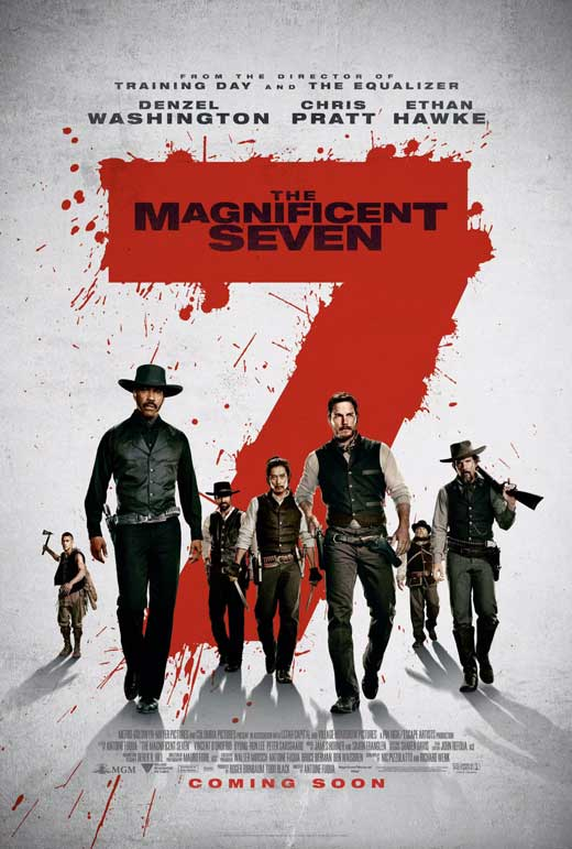 Filmski plakati - Page 15 The-magnificent-seven-movie-poster-2016-1020776374