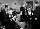 The Maltese Falcon - 8 x 10 B&W Photo #23