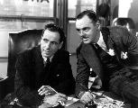 The Maltese Falcon - 8 x 10 B&W Photo #26
