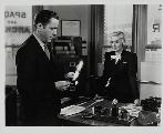 The Maltese Falcon - 8 x 10 B&W Photo #40