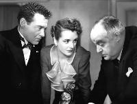 The Maltese Falcon - 8 x 10 B&W Photo #1